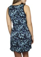 Profile Photos of Coladaco - Women's Clothing Online Shopping Store