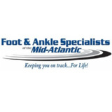 Foot & Ankle Specialists of the Mid-Atlantic - Charlottesville, VA (Rio East Ct)