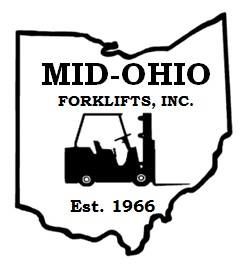 Profile Photos of Mid-Ohio Forklifts, Inc. 1336 Home Ave - Photo 2 of 2
