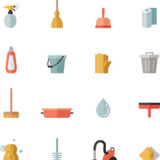 CGS Colen's Janitorial Cleaning Services INC