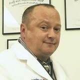 Profile Photos of Stem Cell Treatment