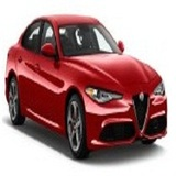 Profile Photos of Car Leasing New Jersey