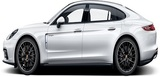 Car Leasing New Jersey 344 15th Ave