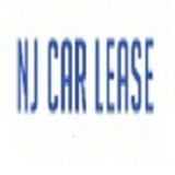 Car Leasing New Jersey