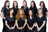 Profile Photos of Tower Hill Dental - Cosmetic Dentistry, Dental Implants