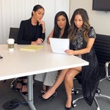 New Album of West Coast Trial Lawyers – Beverly Hills office