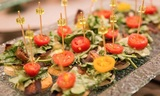 Profile Photos of Matteo's Gourmet Food Services