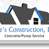 Gene's Concrete and Pump Services
