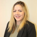 Profile Photos of Goodchilds Estate Agents & Lettings (Telford)