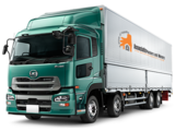 Gallery of Associate Packers and Movers