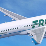 Frontier Airlines Phone Number