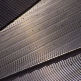 Metal Roofing Rochester
