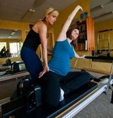 Services of Wanneroo Physiotherapy