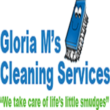 Gloria M's Cleaning Services