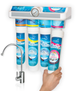 New Album of Great Water Filters Perth
