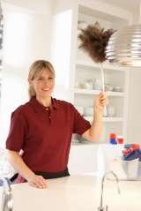 Profile Photos of Marylebone Cleaning Services Ltd.