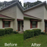 Xtreme Clean Power Wash/Janitorial