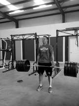 Profile Photos of ProBodies Fitness The Woodlands