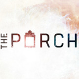 The Porch at Watermark