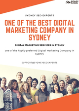 Gallery of Sydney SEO Experts