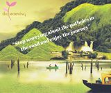 New Album of Top Travel Packages in India - Morning Hospitality