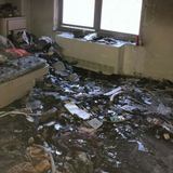 New Album of Water Damage Removal