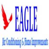 Eagle Air Conditioning & Home Improvements