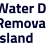 Water Damage Removal Brooklyn