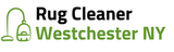 Profile Photos of Rug Cleaning Westchester