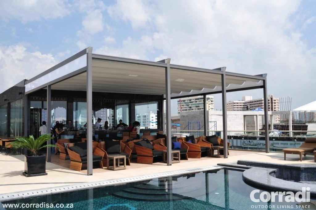 #9 of 15 Photos & Pictures - View Corradi Outdoor Living ... on Corradi Living Space id=83904