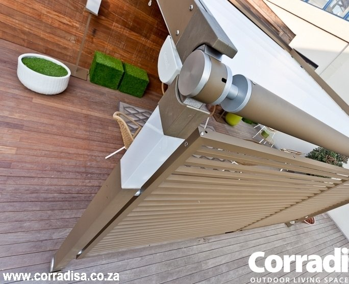 #6 of 40 Photos & Pictures - View Corradi Outdoor Living ... on Corradi Living Space id=81621