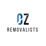 OZ Removalists Adelaide