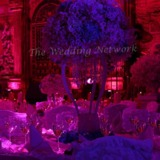 Wedding Planner and Event Management in Delhi, India and Thiland