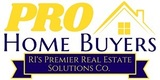 Profile Photos of PRO Home Buyers, LLC