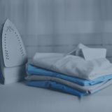 Laundry and Dry Cleaning Pick Up Near Me