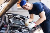 Profile Photos of Lewis Auto Mobile Safety Certificates - Roadworthy Inspections Gold Co