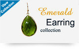 Profile Photos of Shilpi Impex (Silver Jewelry and Gemstones)