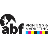 ABF Printing & Marketing