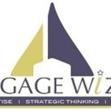Mortgage Wizards