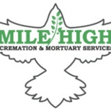 Mile High Cremation & Funeral Services