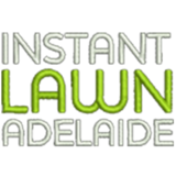Instant Lawn Adelaide | Turf Installation