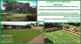 New Album of Instant Lawn Adelaide | Turf Installation
