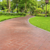 Nau Payless Concrete & Landscaping in Provo