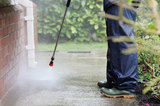 Supreme Green Home Cleaning of Supreme Green Home Services