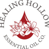 Healing Hollow Essential Oil Co.