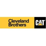 Cleveland Brothers Mount Pleasant