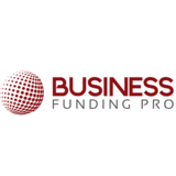 Business Funding Pro
