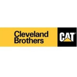 Cleveland Brothers Shinnston