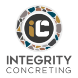 Integrity Concreting