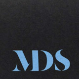 MDS IT Services
